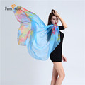 New Fashion Pareo Beach Women Scarfs Solid Color Chiffon Scarves And Stoles Wrap Towels Echarpes Foulard