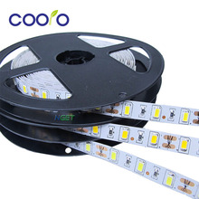 Buy DC12V SMD 5730 LED strip IP20 Non-Waterproof flexible light 60 leds/m 5m/roll Warm White,White LED strip 5730 Free for $8.50 in AliExpress store