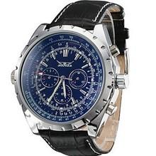 2014 nuevos hombres de moda calendario reloj resistente al agua reloj! los deportes masculinos reloj de cuarzo, relojes militares marca