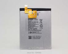 Baterias de Telefone Celular Bateria do Telefone Móvel para Lenovo Z2 Dxqioo Z2T Z2W Bl230 Bateria
