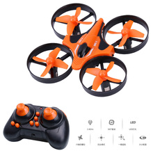 Buy 2.4GHZ 4CH 6 Axis Gyro RC Helicopter Quadcopter Quadrocopter Remote Control Flying Helicopter Drone Child Mini Dron X2 for $17.81 in AliExpress store