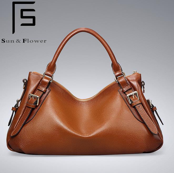 купить Маленькая сумочка HW 100% WSTB6 недорого