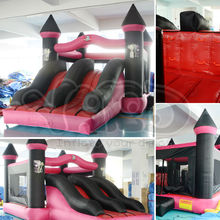 Inflatable Bouncer for sale Inflatable Bounce House Inflatable Jumping Castle China manufacturer(China (Mainland))
