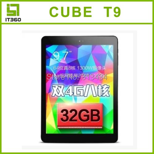 buy teclast p80 octa core 4g lte 8 inch tablet pc ips 1920 1200 2gb ram 16gb android 5 0 Google