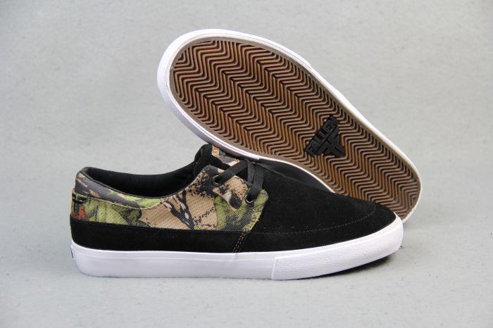 New FALLEN Roach Men Mixed Color Anti-Fur Low Top Skateboarding Shoes Leisure Sports Hard-Wearing Sneakers Skateboard<br><br>Aliexpress