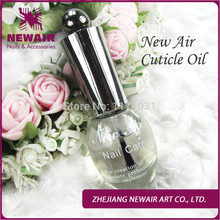 Thanksgiving High Quality Cuticle Oil Nail Polish Art Treatment Tool Manicure Hand Care 9908(China (Mainland))