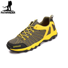 2016 Summer Men and Women Shoes Comfortable Walking Casual Shoes Breathable Outdoor Shoes Trainers zapatos hombre Size 35-44