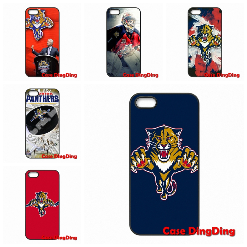Cases Skin Florida Panthers USA NHL Team For Sony Xperia Z Z1 Z2 Z3 Z4 Z5 Premium compact M2 M4 M5 C C3 C4 C5 E4 T3(China (Mainland))