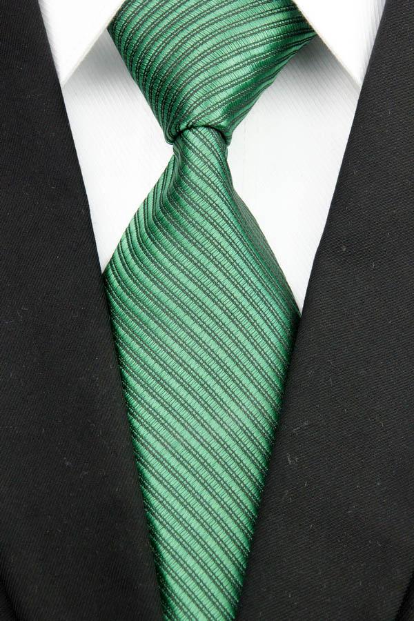 cravate de luxe promotion achetez des cravate de luxe promotionnels sur alibaba. Black Bedroom Furniture Sets. Home Design Ideas