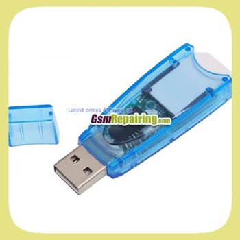 BB5 Best Dongle  Repair Flash & Unlock Software Tool for Nokia BB5 Phones + Free Shipping