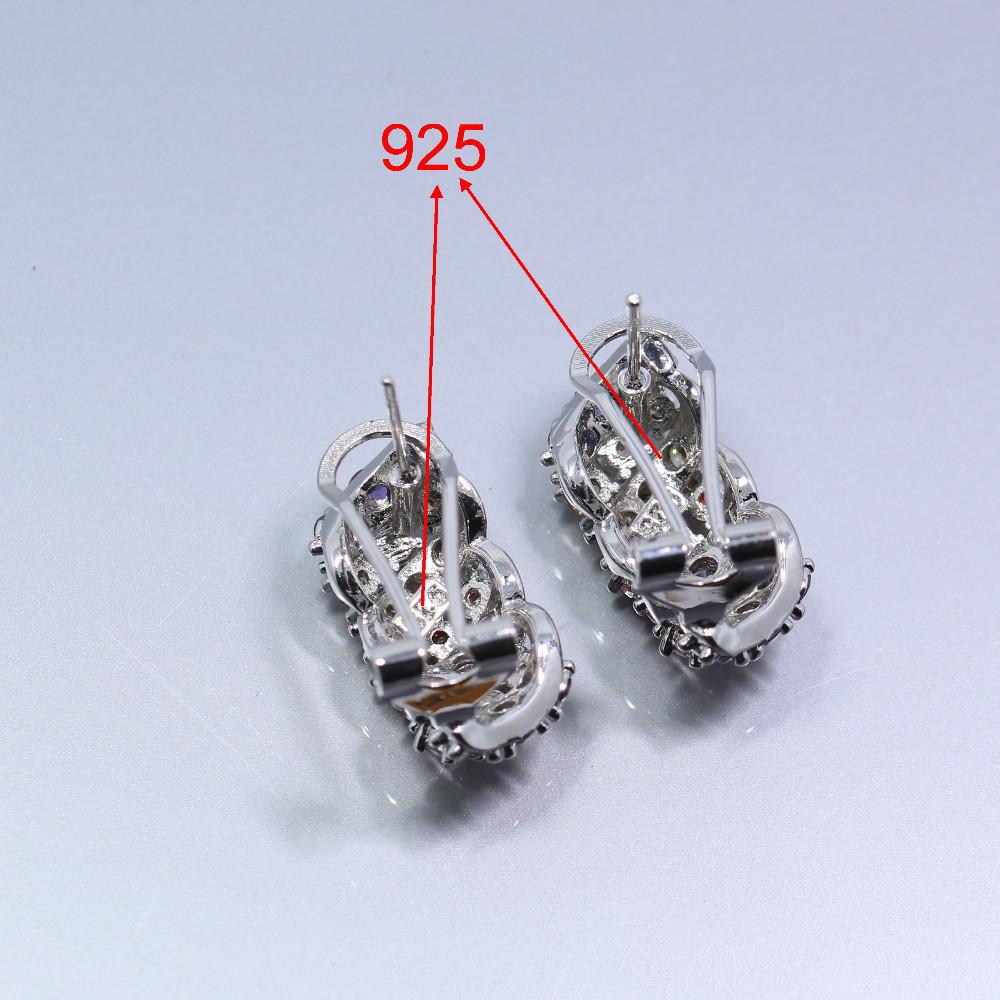 W40 (5)