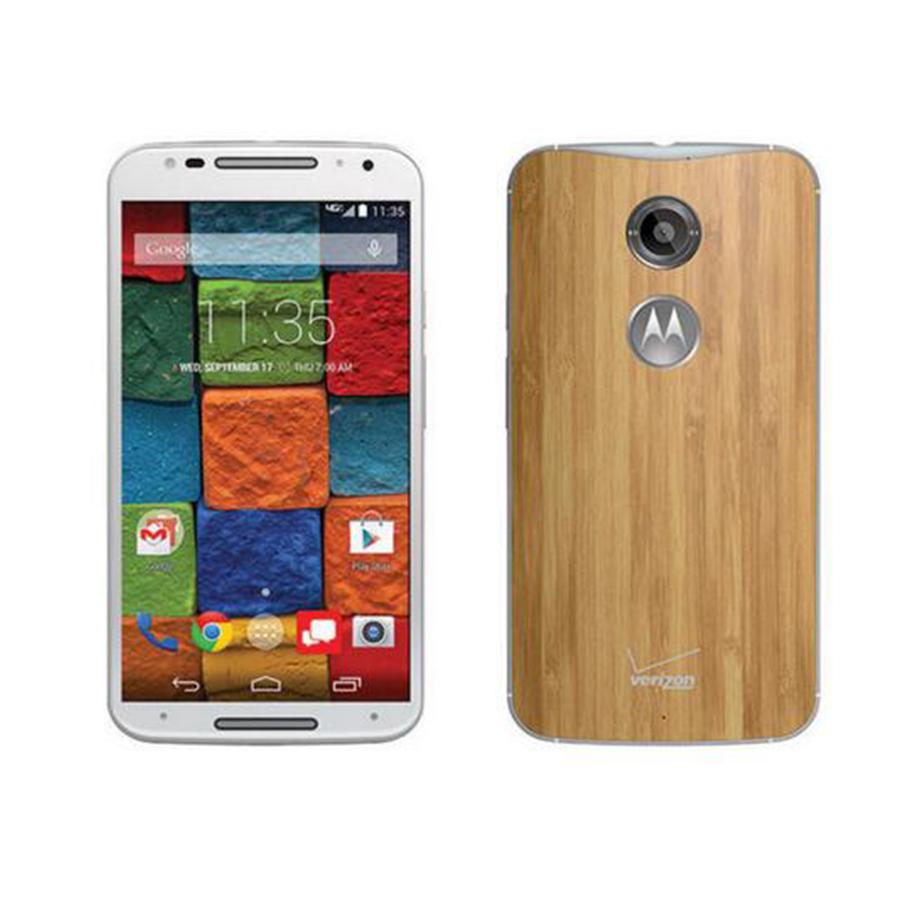 "Unlocked Verizon Motorola XT1096 XT1097 2 2nd Gen 4G LTE cell phone 13MP 5.2"" Touch Screen Quad core 2G RAM 16G ROM SmartPhone(China (Mainland))"