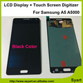 Replacement A500 A5000 New Screen LCD For Samsung Galaxy A5 LCD SCreen Display Touch Screen Digitizer