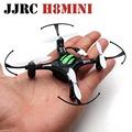 Drone JJRC H8 MINI Drone 4CH 360 Flips One key return 2 4GHz Headless Mode RC
