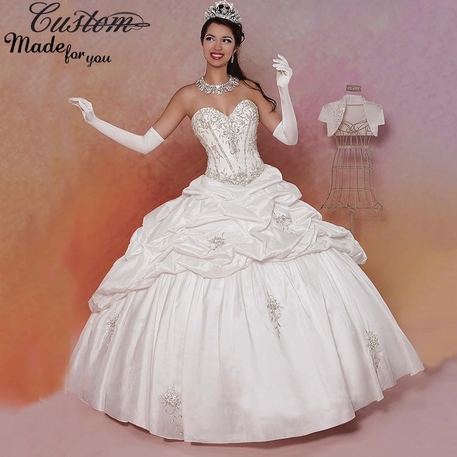 pretty quinceanera dresses 2013