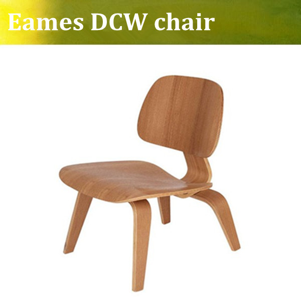 best high quality emes plywood dining chair model room chair wood