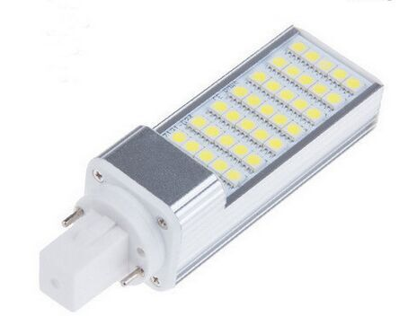 2XLED Corn Bulb  G23 7W 5050 SMD 35 LED Light Lamp Warm White 85V-265V Free Shipping LED Spot Light PL Corn Lamp Bulbs  in Home<br><br>Aliexpress