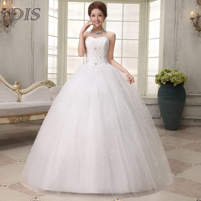 Charmant ... Wedding Dress Under $50 ...