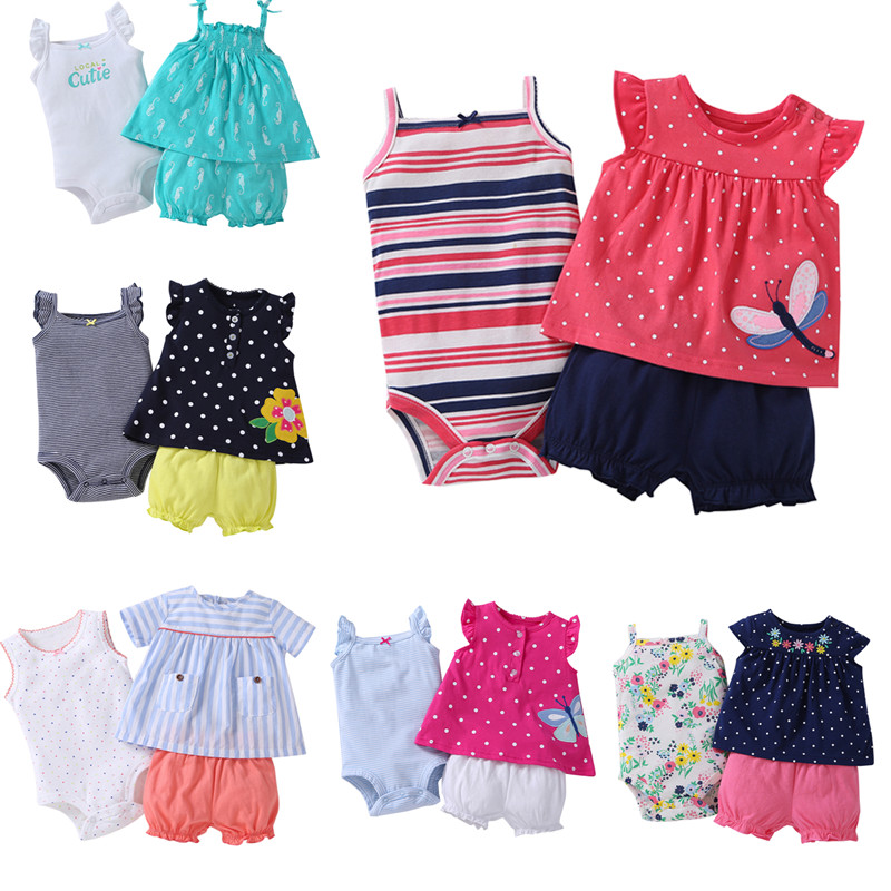 Popular Carters Infant Clothes Buy Cheap Carters Infant