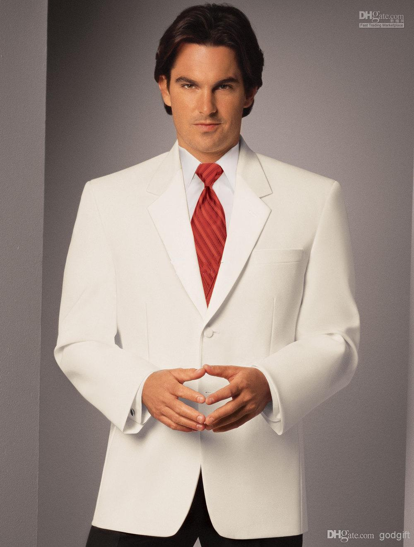 Off White Suit For Wedding - Ocodea.com