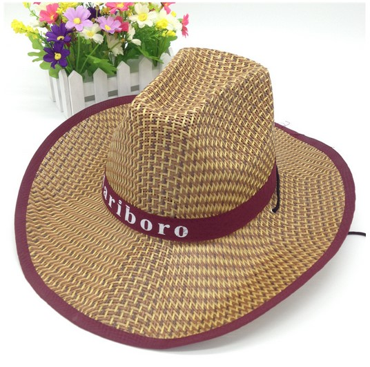 popular s hats for large heads buy cheap s