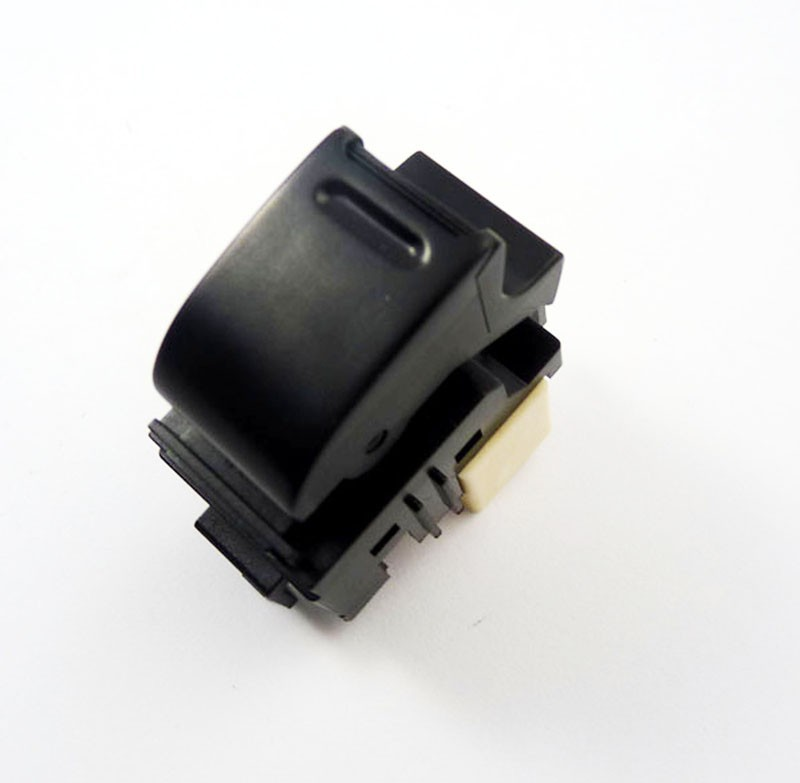 electric power window switch 8481032070 for toyota 4runner