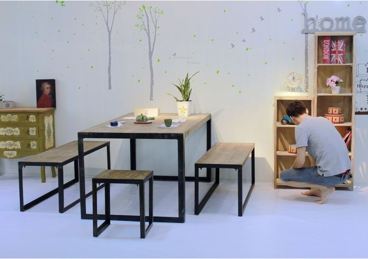 Muebles comedor baratos ikea 20170807143940 - Mesas exterior ikea ...