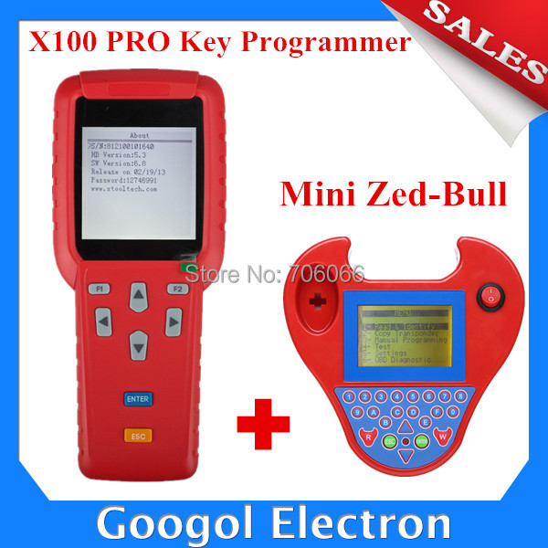Popular Sk99-Buy Cheap Sk99 lots from China Sk99 suppliers ...