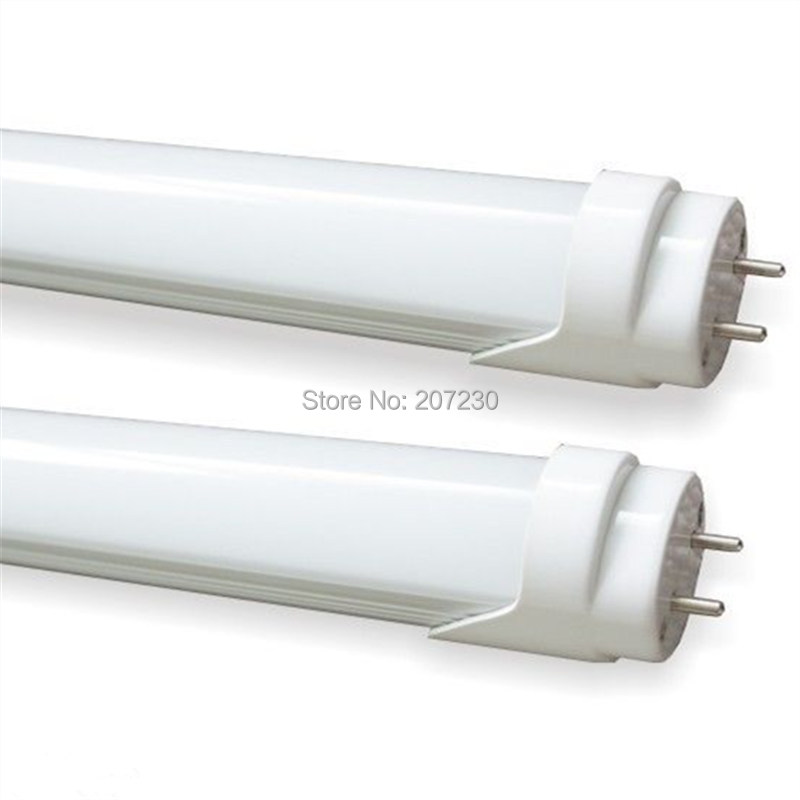 Fluorescent Bulb Covers Promotion