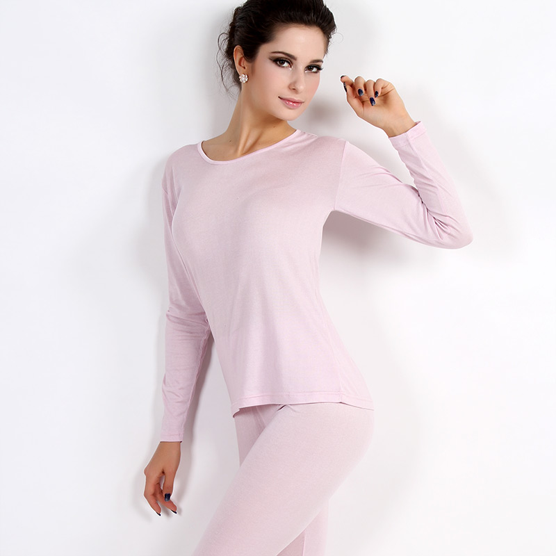 Compare Prices on Silk Thermals Women- Online Shopping/Buy Low ...