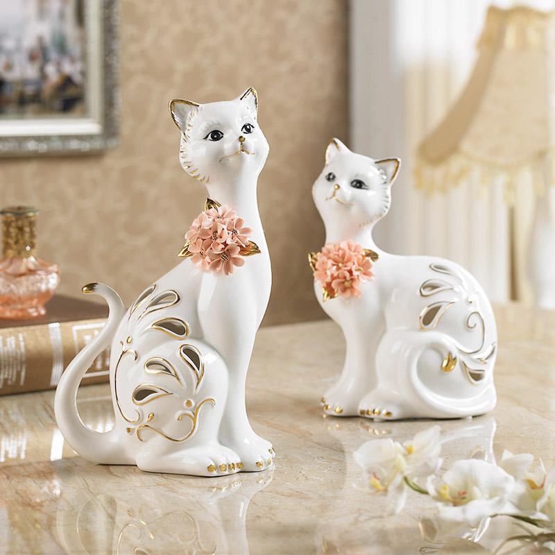 ... porzellan aus China kangxi porzellan Großhändler Aliexpress.com