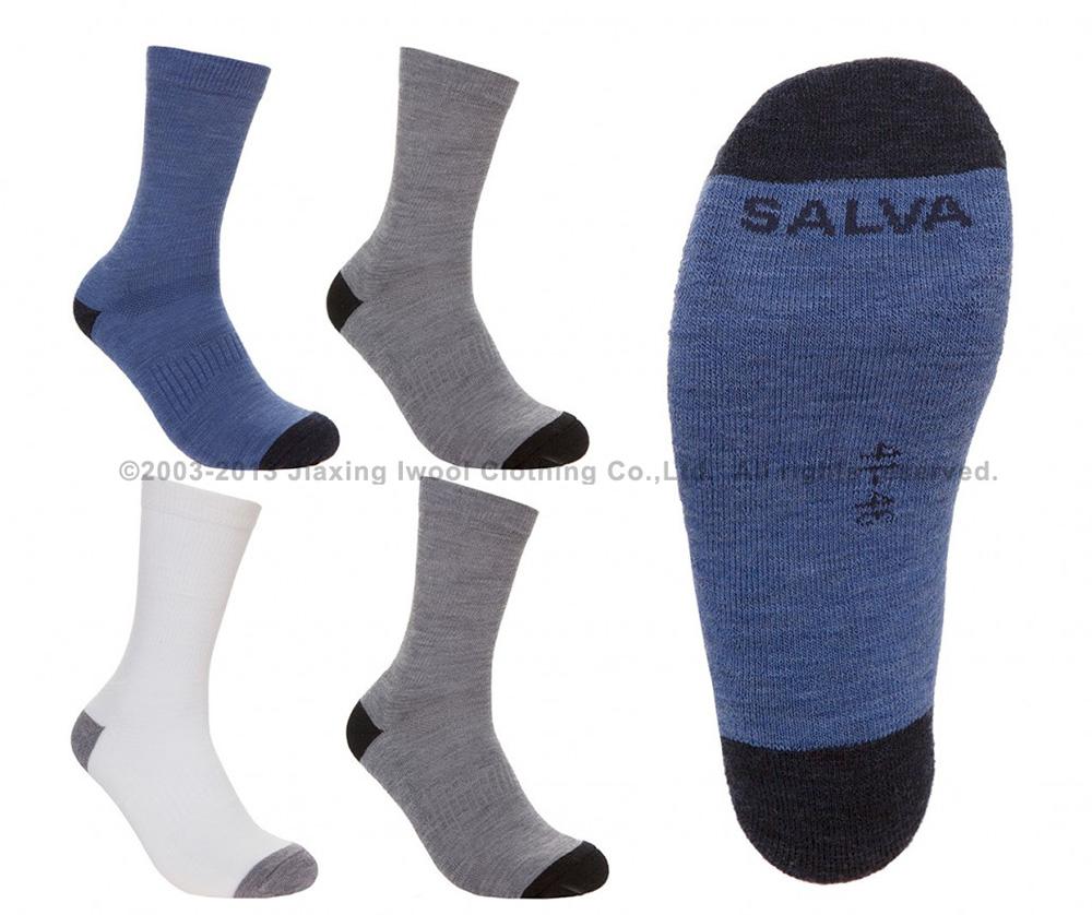 calcetines australiano