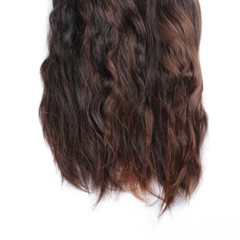 Wholesale Colombian Hair 100% Unprocessed Remy Human hair Colombian Raw straight Virgin Hair Bulk Unprocessed 1KG Human hair