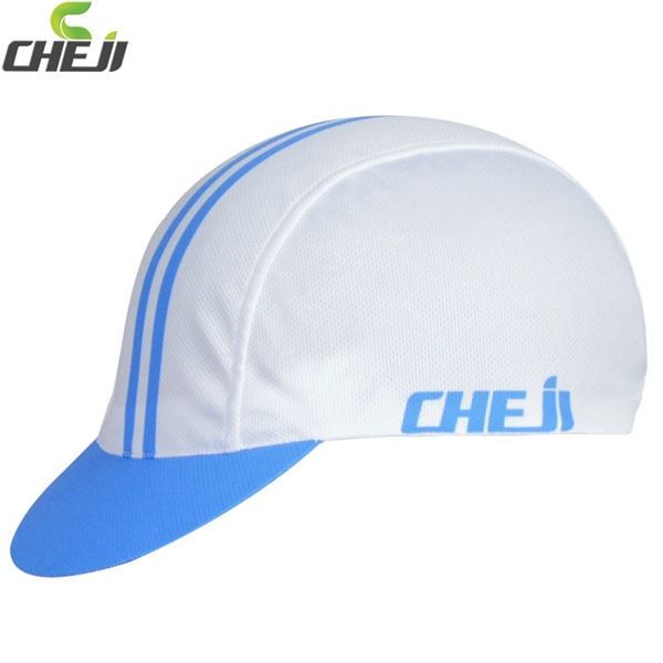 2015 New Style Sweatproof Cycling Headwear Bike Bicycle Running Outdoor Sport Cap Ciclismo Hat Riding Hiking Jogging Hood(China (Mainland))
