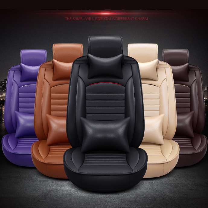 Online Buy Wholesale Seat Cover Nissan From China Seat