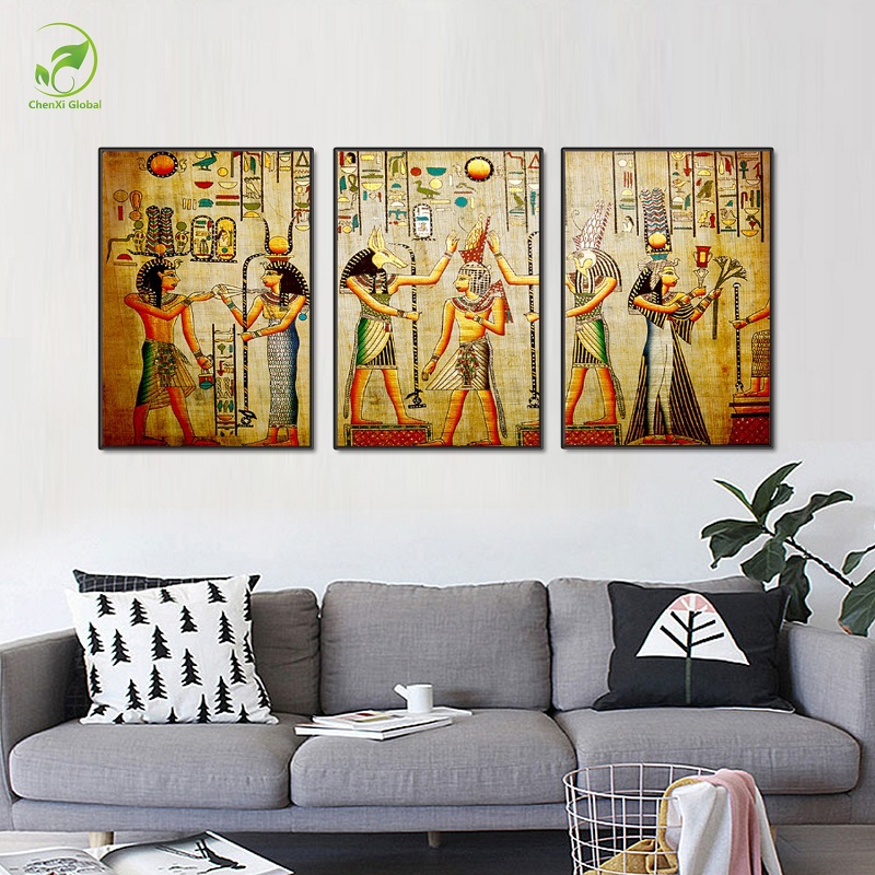 Ancient Egyptian Paintings Reviews Online Shopping Ancient Egyptian Paintings Reviews On
