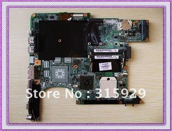 Free shipping For HP Pavilion DV9500 DV9700 AMD Motherboard 459567-001 100% Original tested good