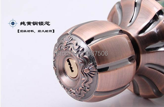 Bedroom Door Handle With Lock And Key - Best Bedroom 2017