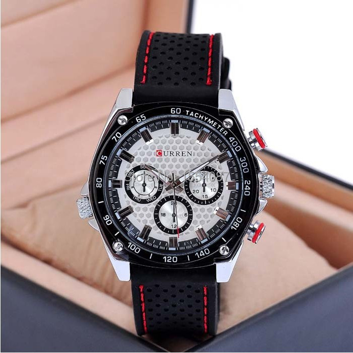 Sports Men Casual Wrist Watch Fashion Luxury Brand Watches Men Good Quality Cheap Watch Male Gift party clock free shipping sale(China (Mainland))