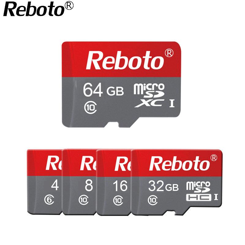 High quality Memory Card 64GB Class10 UHS1 Flash Micro SD 32GB class6 Micro sd card TF Card 16GB 8GB 4GB for Smartphone Camera(China (Mainland))