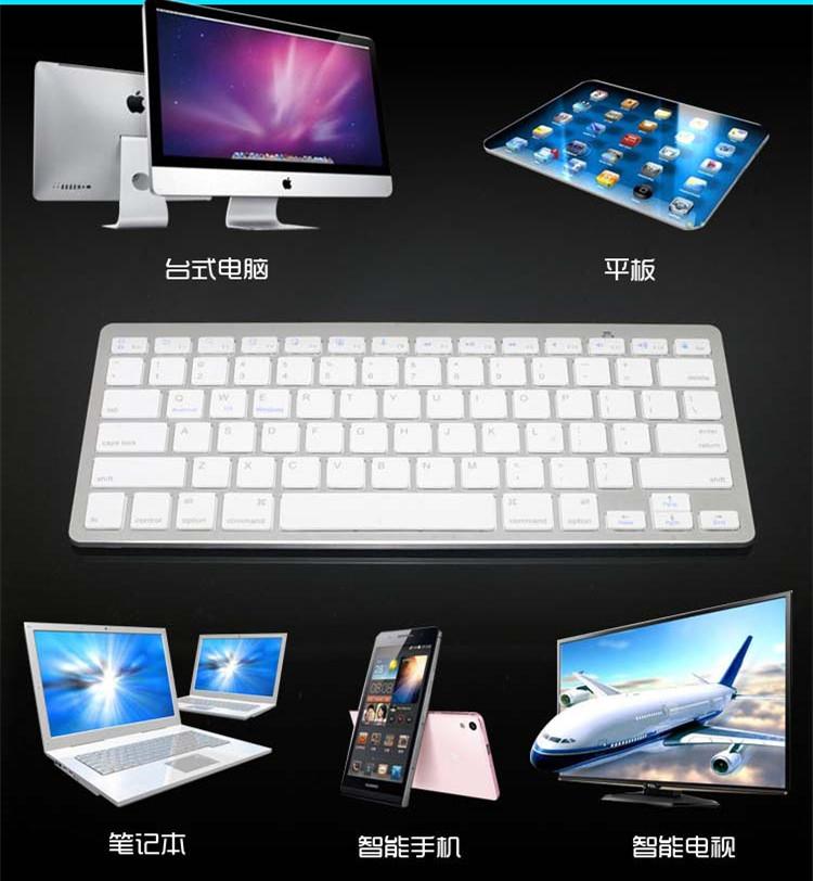 claviers apple promotion achetez des claviers apple promotionnels sur alibaba group. Black Bedroom Furniture Sets. Home Design Ideas