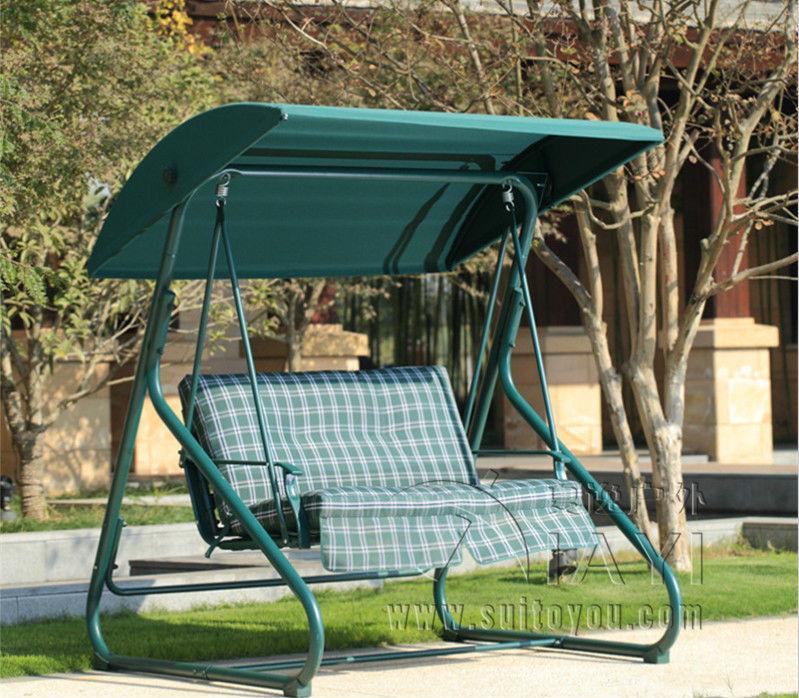 canopy brand patio furniture 2