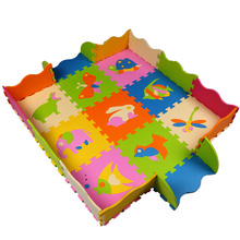 Игрушки Для Детей Детские Игровые Коврики детские игрушки мат детей развивающихся ковер ковер дети ковер детские игрушки ковер ковер ребенка Пены коврики