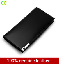 popular leather wallets manufacturers
