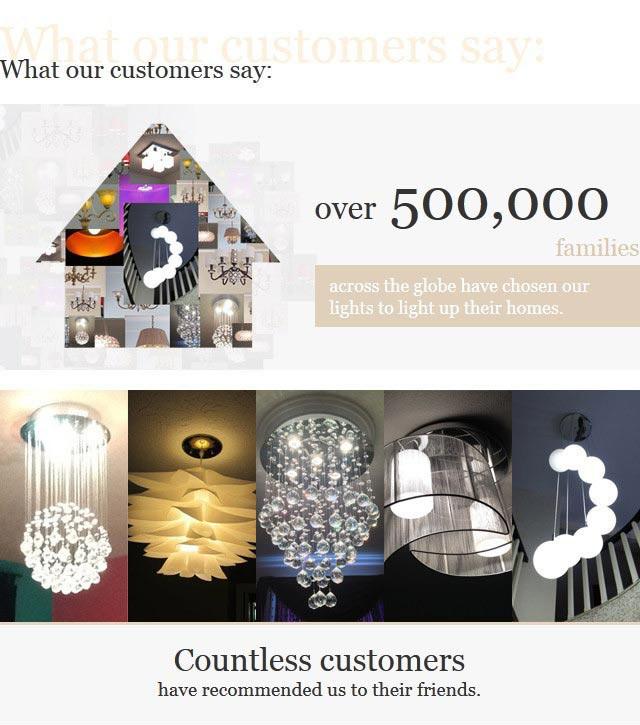 Купить Открытый балкон Американский Кантри Nordic Чердак Промышленный Сад Коридор Лампа Спальня Декоративный Настенный Светильник Прихожей Свет Освещение