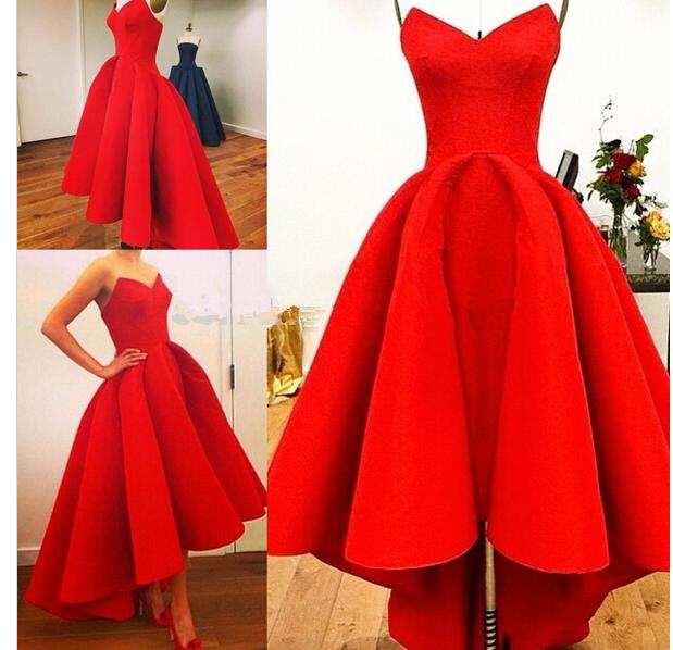 Платье знаменитостей Syh Vestidos 2015 1086 босоножки ara ara ar222awqso23