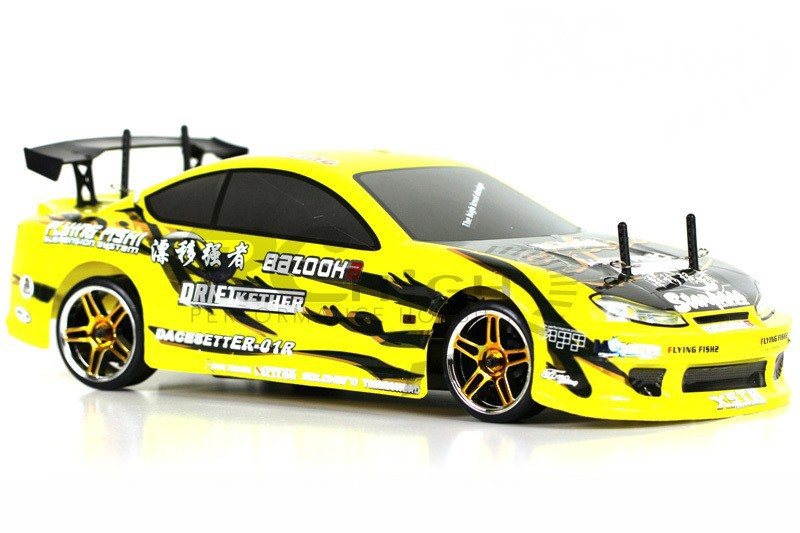remote control cars drifting race with Hsp 94123 Yellow 2 4ghz Flying Fish Electric On Road 110 Scale Rc Car Eletric Rc Drift Cars Remote Control Car With Led Light on How To Survive Your First Race as well Galerias Dibujos De Coches Para Colorear further Car Coloring Pages additionally Remote Control Drift Cars For Sale likewise 569249 How Get Hobby Rc Exploring Rc Drift Cars.