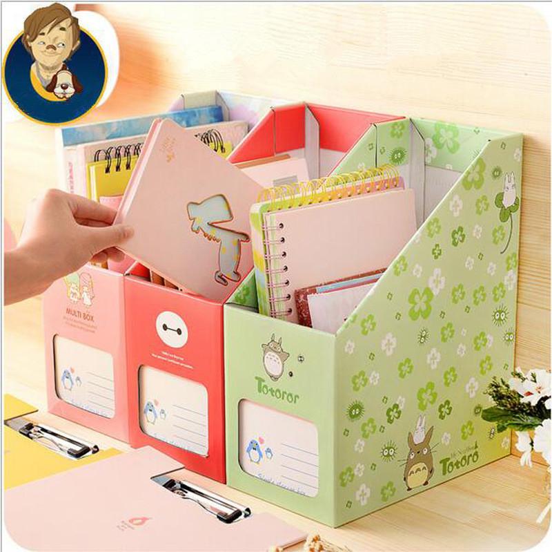 Compra cajas de papel de oficina online al por mayor de for Papel para oficina