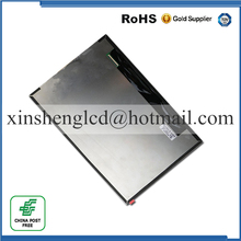 New 10.1» inch IPS LCD Screen BQ Edison 3 for DNS M101G Tablet PC lcd display Free shipping