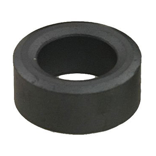 GSFY Wholesale 10 Pcs Toroid Ring Ferrite Cores 22*14*10MM<br><br>Aliexpress